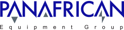 PanAfrican Equipment Group